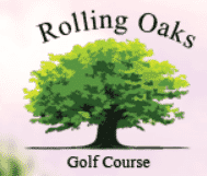 Rolling Oaks Golf Course: 1/2 OFF TWO ROUNDS OF 18 HOLES WALKING