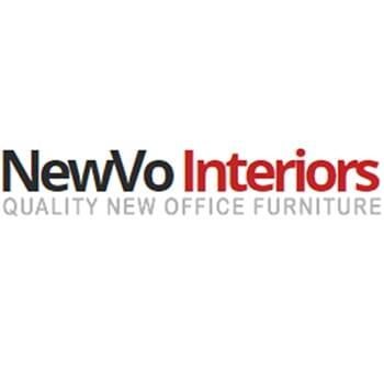 NewVo Interiors and Jack The Liquidator
