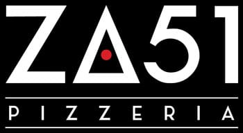 Za 51 Pizzeria