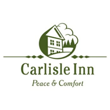 Overnight Stay for 2 at Carlisle Inn