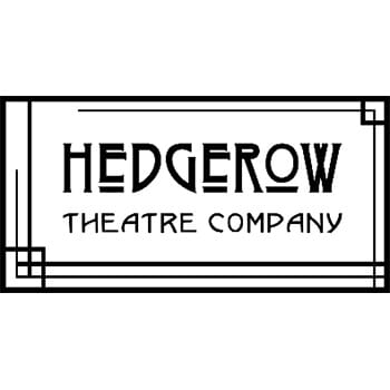 Hedgerow Theatre Company