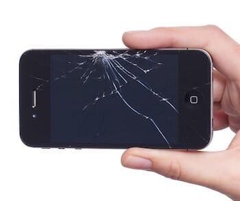 iPhone Repair from Yinz Break I Fix!-1