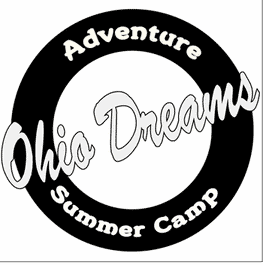Ohio Dreams Summer Camp