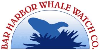 Bar Harbor Whale Watch