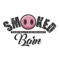 Smoked Barn