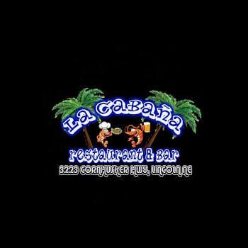 La Cabana