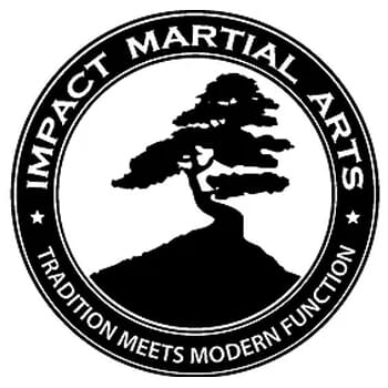6-Month Membership for Adults or Kids Classes at Impact Martial Arts