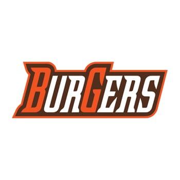 Burgers BG - $30 For $15