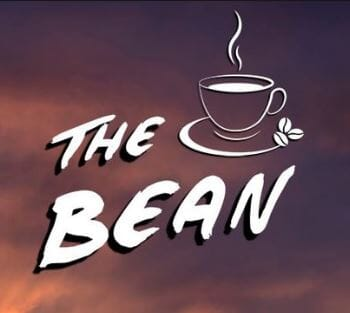 The Bean! on 41 Coffee Shop