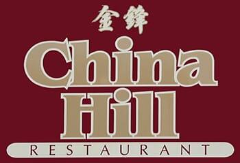 China Hill Restaurant