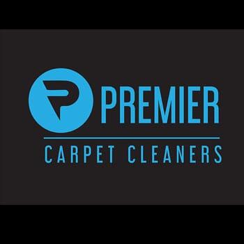 Premier Carpet Cleaners  - $200 GC