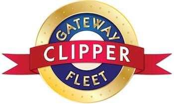 The Three Rivers Sightseeing Cruise for Two by Gateway Clipper!