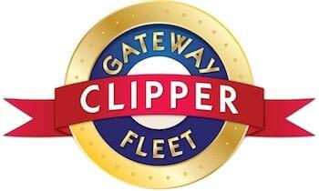 Chicken & Ribs Lock & Dam Dinner Cruises from Gateway Clipper!-1