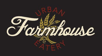 $50 Urban Farmhouse Eatery Gift Card