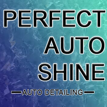 Perfect Auto Shine - Smooth & Shine Truck/Van/SUV Detailing