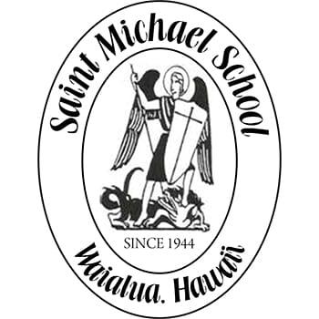 Saint Michael School Scholarships - Second Grade