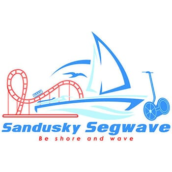 Sandusky Segwave
