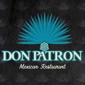 Don Patron