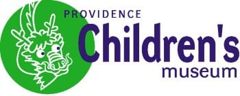 Providence Children's Museum (Family Four Pack)