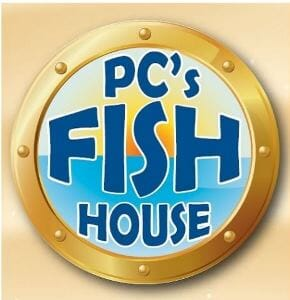 PC's Fish House