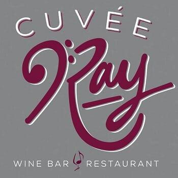Cuvée Ray Wine Bar & Restaurant
