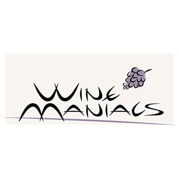Wine Maniacs