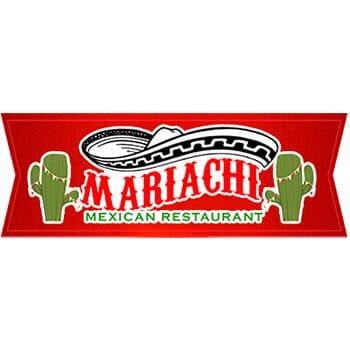 Mariachi Mexican Restaurant
