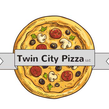 Twin City Pizza