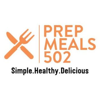 Prep Meals 502 $15 Gift Certificate for $7.50