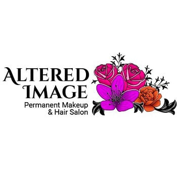Get $50  for $25 to Altered Image Permanent Makeup & Hair Salon