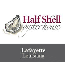 Half Shell Oystyer House