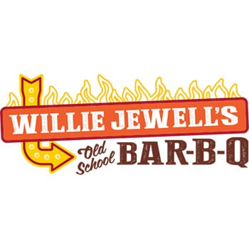 Willie Jewell's BBQ - Lexington SC