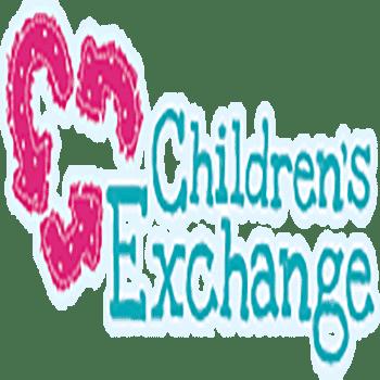 The Children's Exchange-$20 Certificate