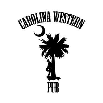 Carolina Western Pub