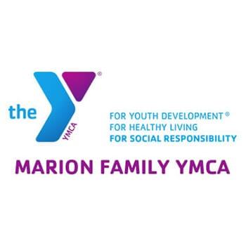 Marion Family YMCA Adult Single Membership
