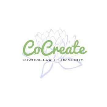 CoCreate Lexington - 4 Month Membership