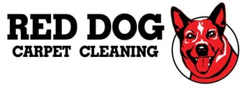 12 Day of Christmas With Red Dog Carpet Cleaning-Get 1/2 off Carpet Cleaning for FIVE Rooms!