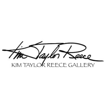 Kim Taylor Reece - Aloha Liberty Poster