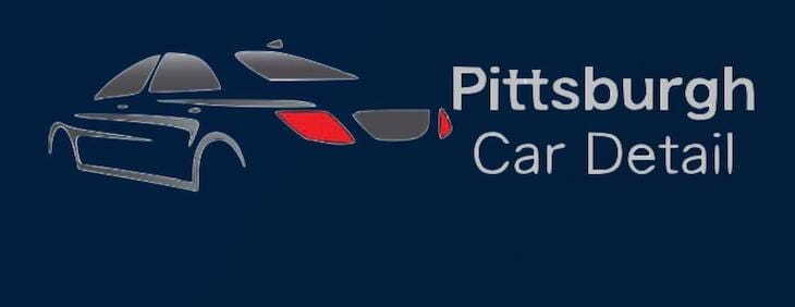 $100 Towards Detailing  from Pittsburgh Car Detail in North Hills!-1