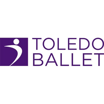 Toledo Ballet's  Nutcracker Tickets - $36 for $18 for 7pm Show Only on Saturday December 8th, 2018