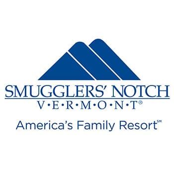 Smugglers' Notch Resort-1