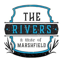 The Rivers Marshfield Get a $20 Voucher for $10