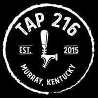 Taste the Town @ Tap 216