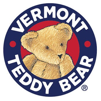 Vermont Teddy Bear-1