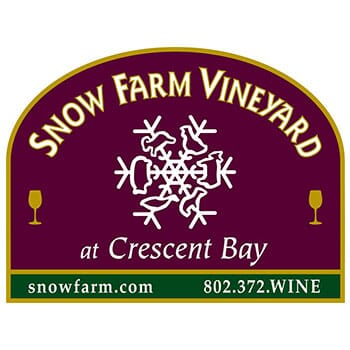 Snow Farm Vineyard-1