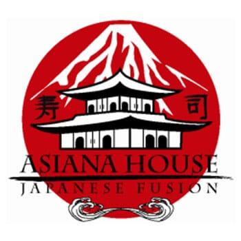 Asiana House-1