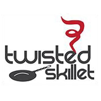 Twisted Skillet