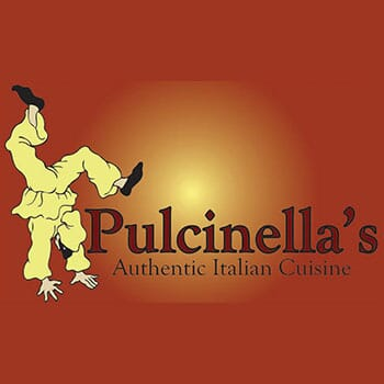Pulcinella's Authentic Italian Cuisine-1