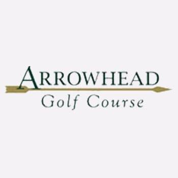 Arrowhead Golf Course-1
