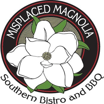 Misplaced Magnolia-$30 in Certificates